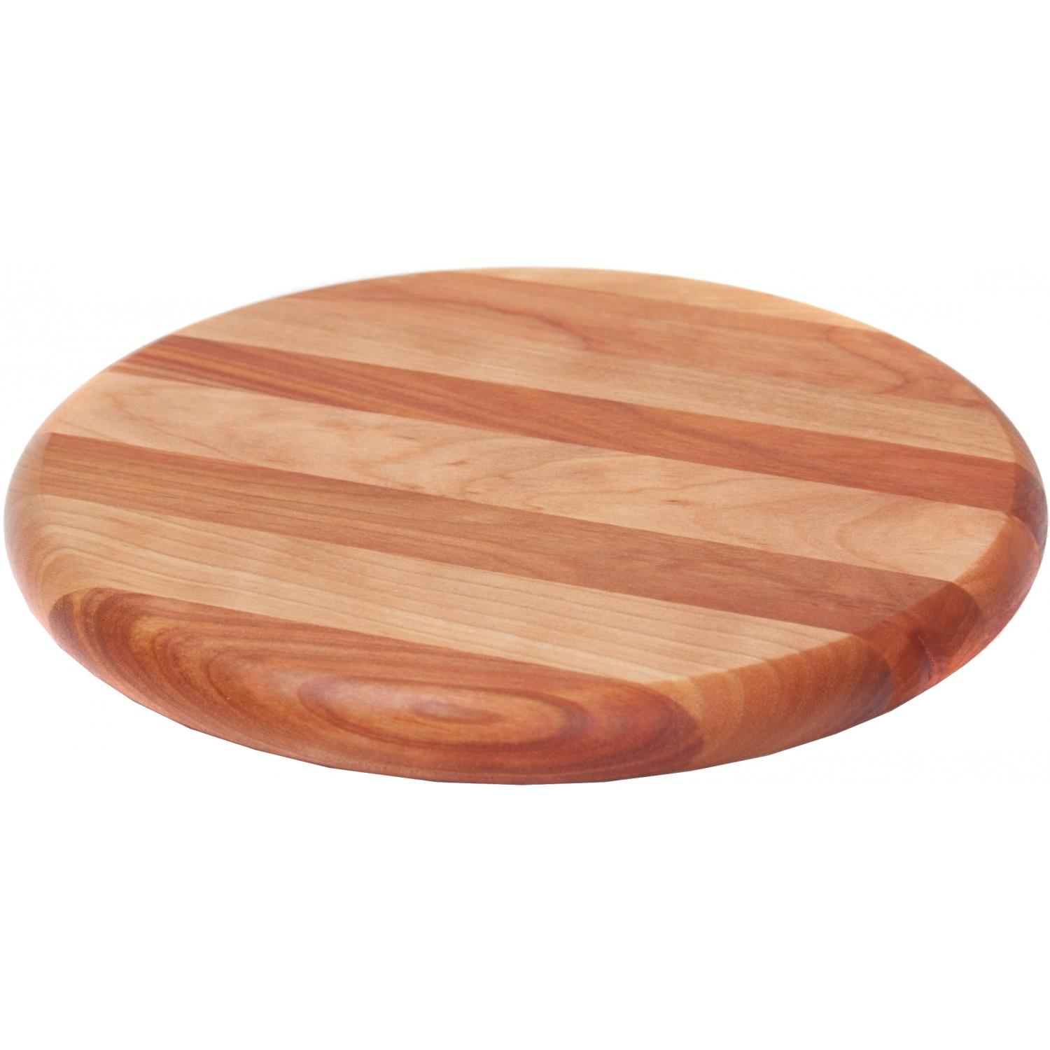 8 Inch Round Reversible Utility Board