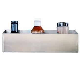 RCS ACT1 - Agape Condiment Tray 2824150