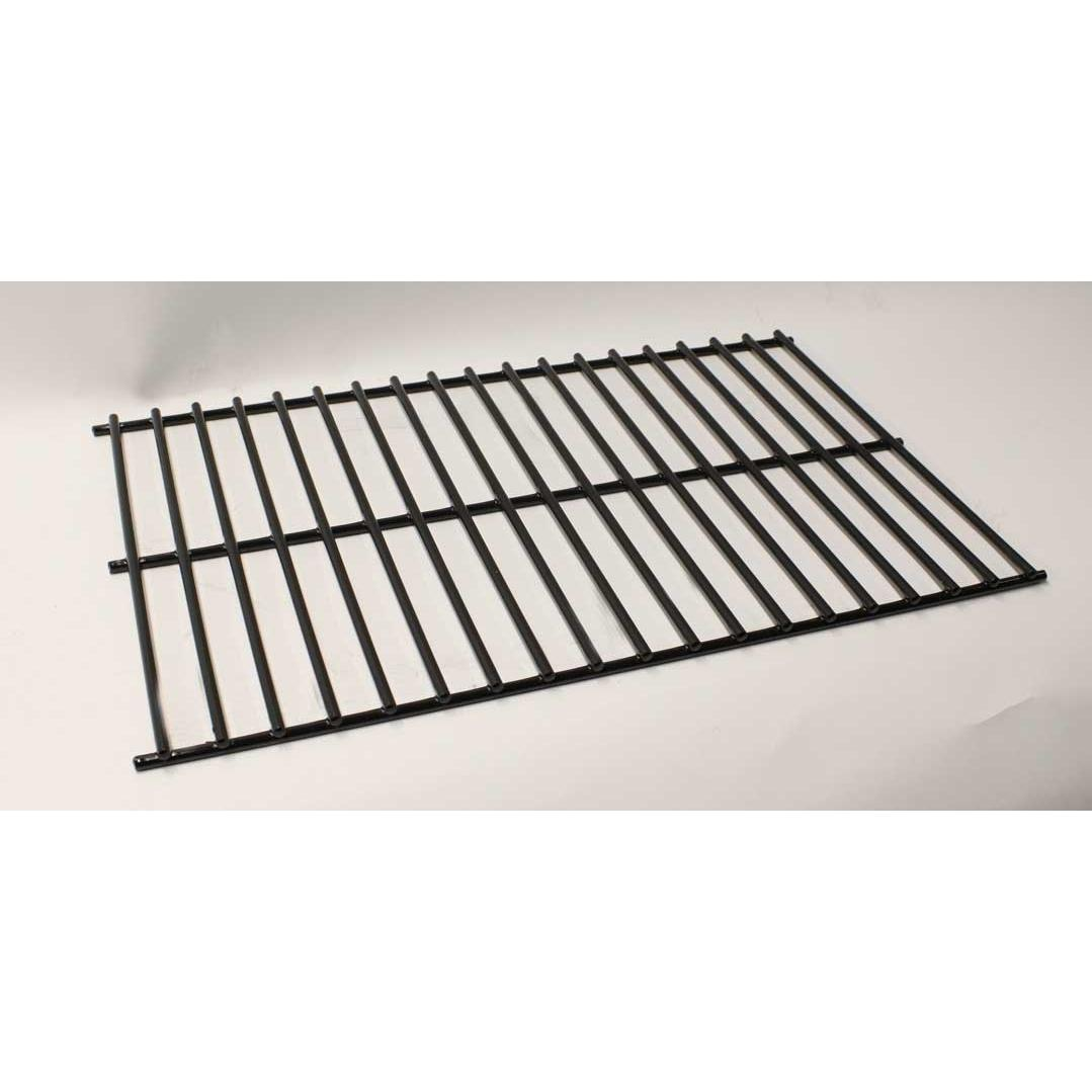 Broilmaster Briquet Rack For P4 D4 And G4 Gas Grills