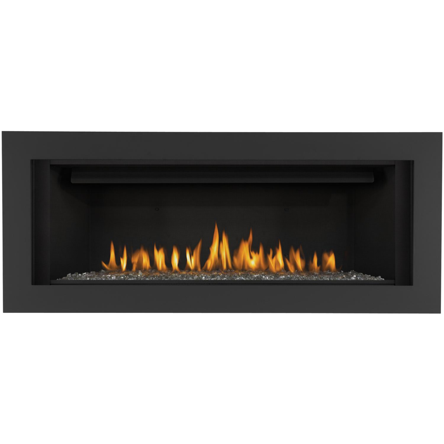 Napoleon Linear 45-Inch Built-In Direct Vent Propane Gas ...