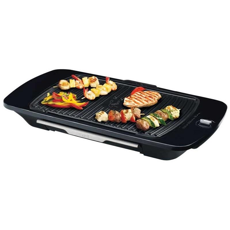 Emerilware By T-fal Gourmet Grill - CB6530003
