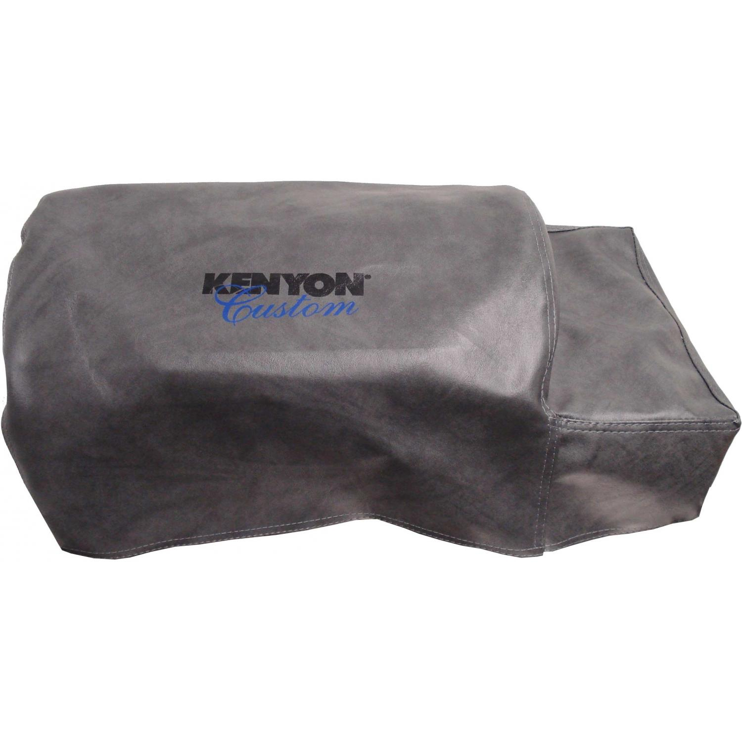 Portable Gas Grill Covers