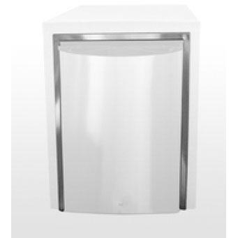 RCS Stainless Trim Kit For RCS Refrigerator - SSRFRTRIM