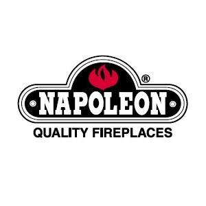 Napoleon AK8 Adapter Kit