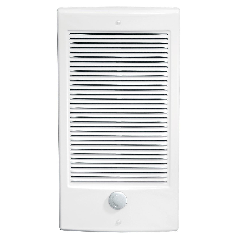 Dimplex 17-Inch 1500W Fan Forced Wall Insert Heater - 120...