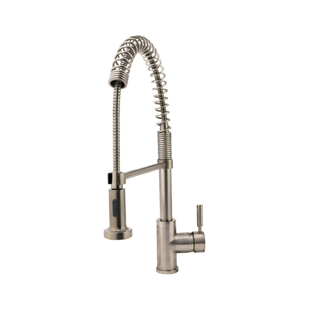 Outdoor spigot handles | Compare Prices at Nextag