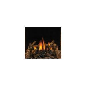 Napoleon B81NL Burner Assembly - Logs