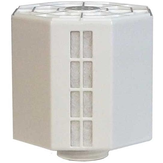 Sunpentown Humidifier Replacement Filter - F-4010 2758194
