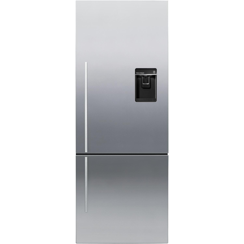 Kenmore 69313 19 cu ft Bottom-Freezer Refrigerator