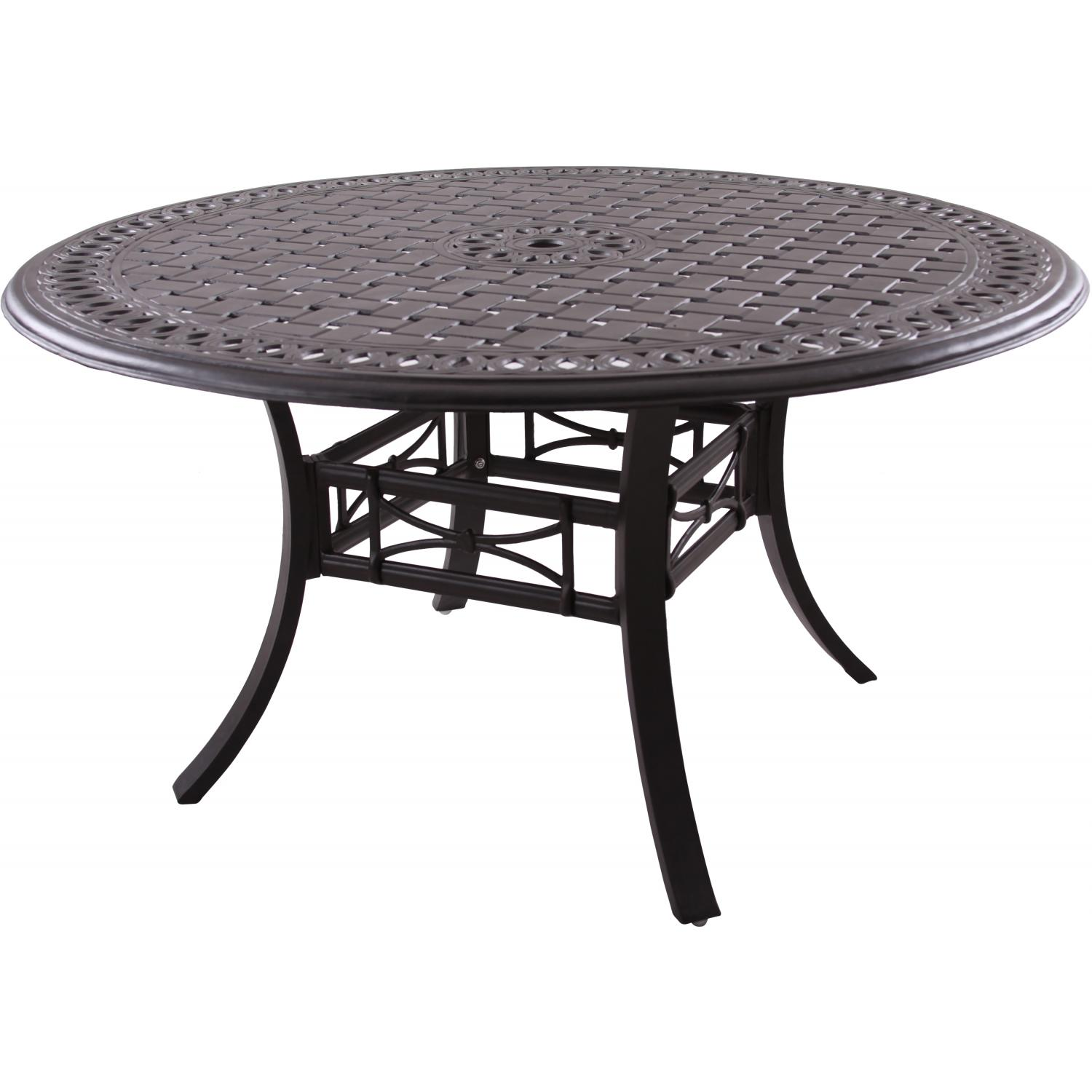 Attractive Patio Tables USA amp Canada  : 967f3f364961b3c546347a68994f7df7 from www.homeequipmentstars.com size 1500 x 1500 jpeg 123kB