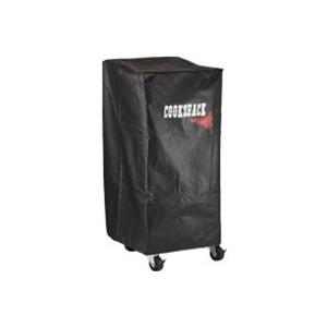 Cookshack Smoker Cover For Super Smoker Elite Smokers On Stand