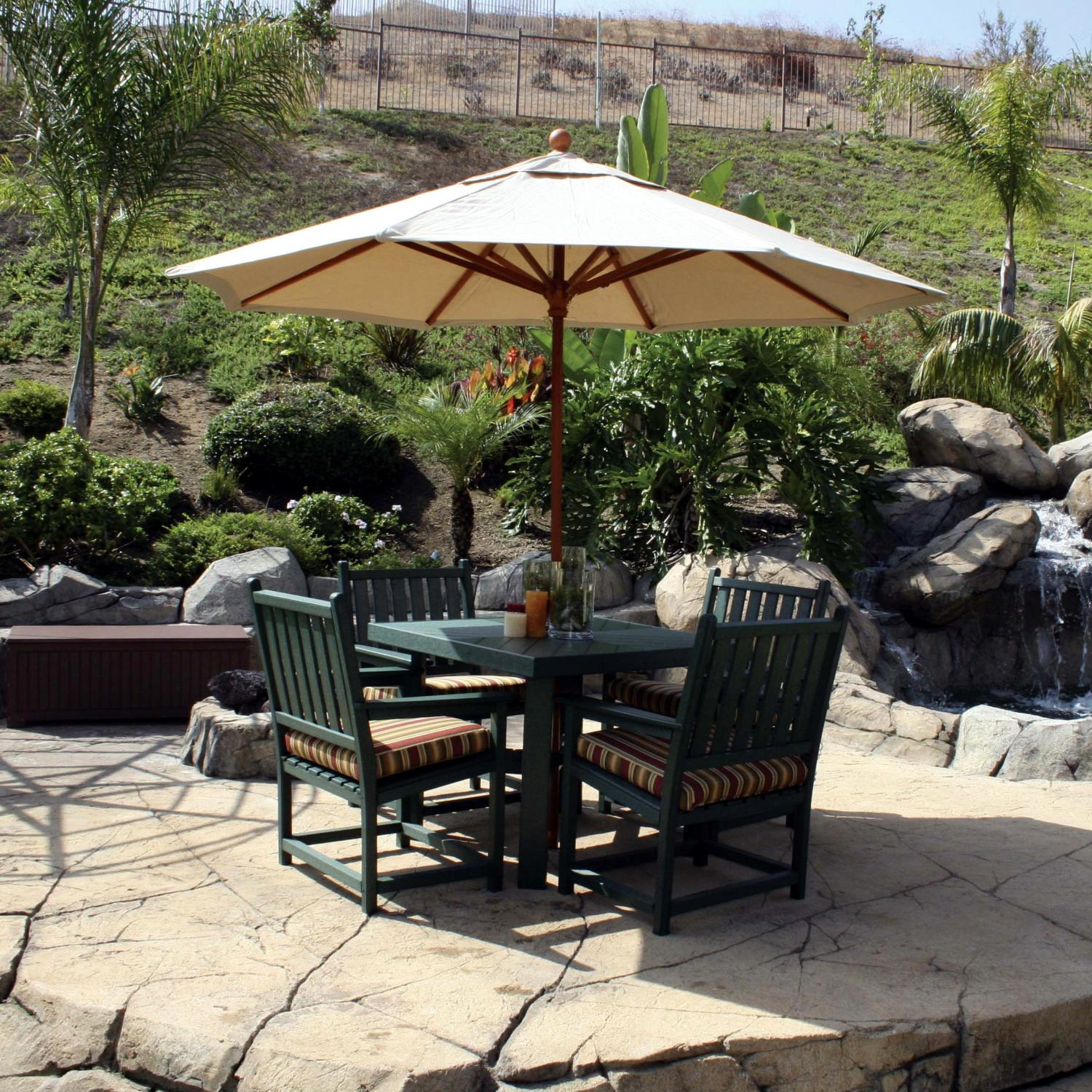 Patio Sets Sale