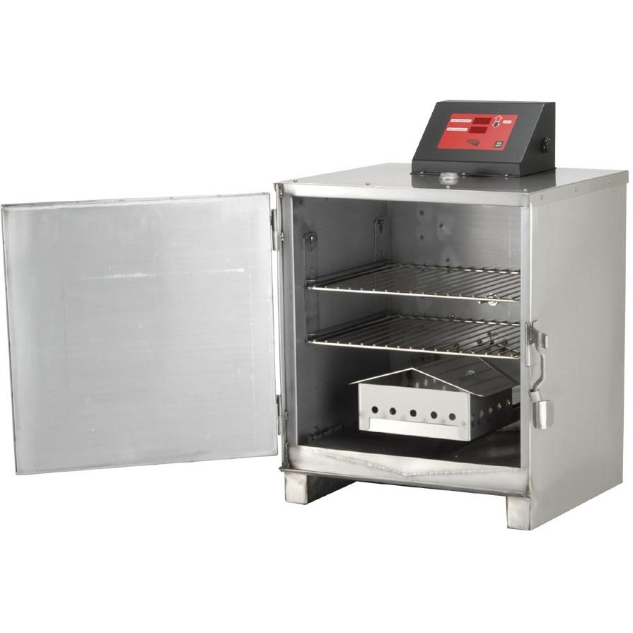 Cookshack Smokette Elite Electric Bbq Smoker