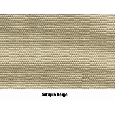 North Cape Antique Beige - Melrose