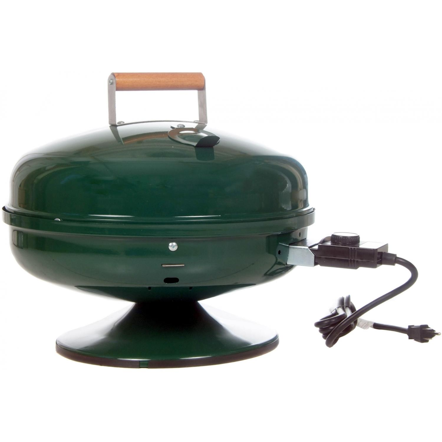Outdoor Electric Barbecue Grills ~ Jennifer outdoor electric barbecue grills