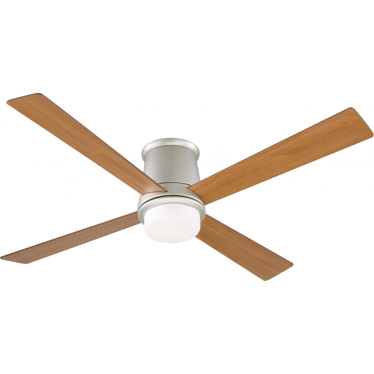 840506052758 Upc Fanimation Fps7880 Sn Inlet Ceiling Fan