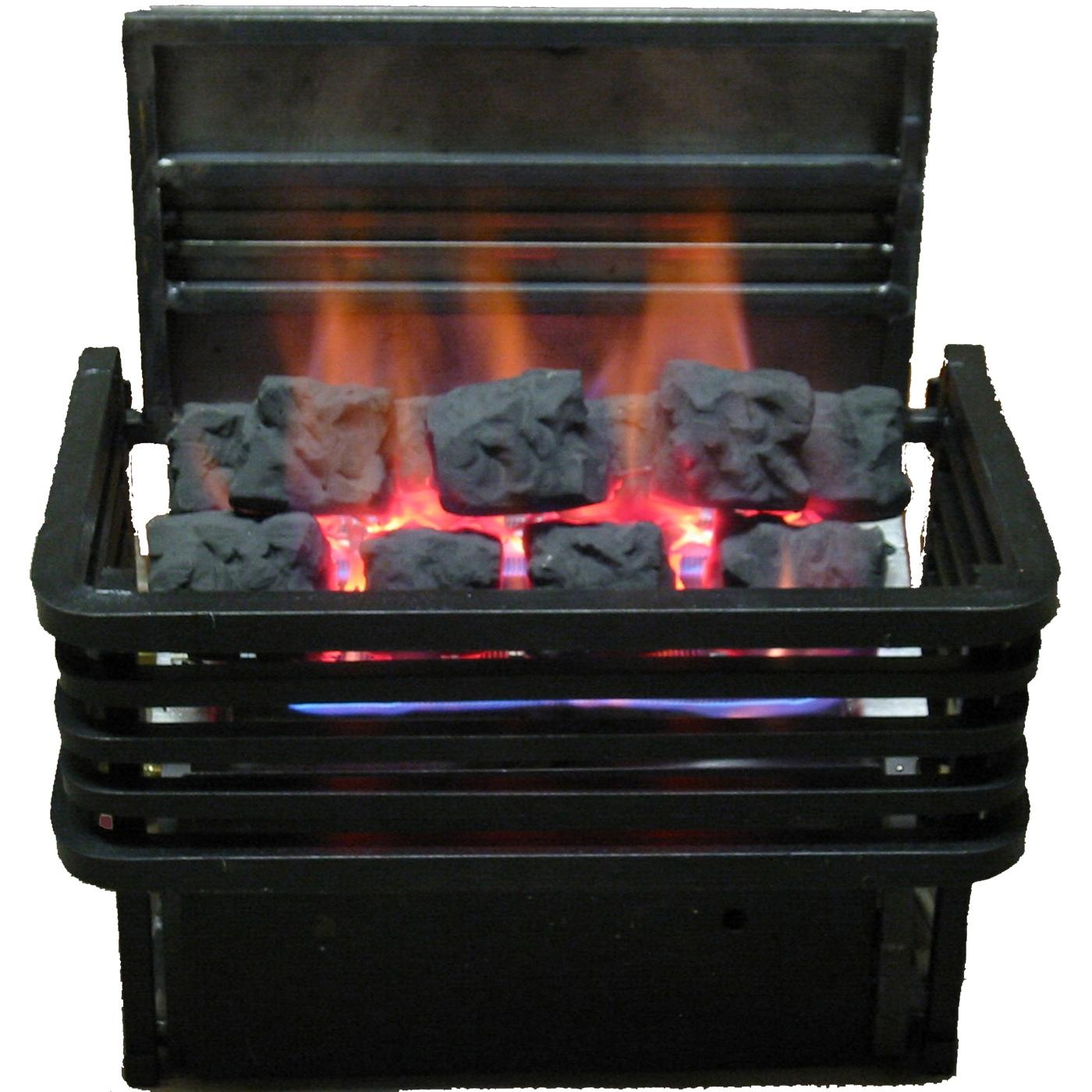 Modern Ventless Propane Fireplaces Search
