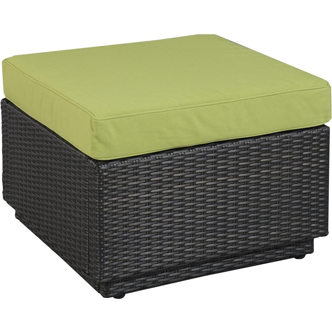Furniture living room furniture wicker green wicker for Furniture 888 formerly green apple