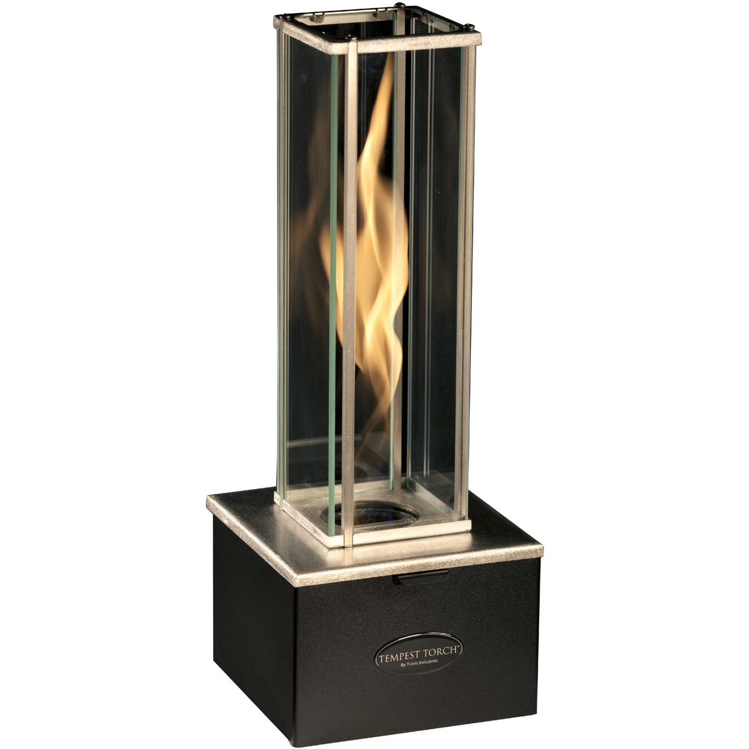 Tempest Torch Indoor/Outdoor Table Top Torch