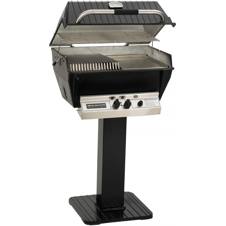 Deals on grills black friday
