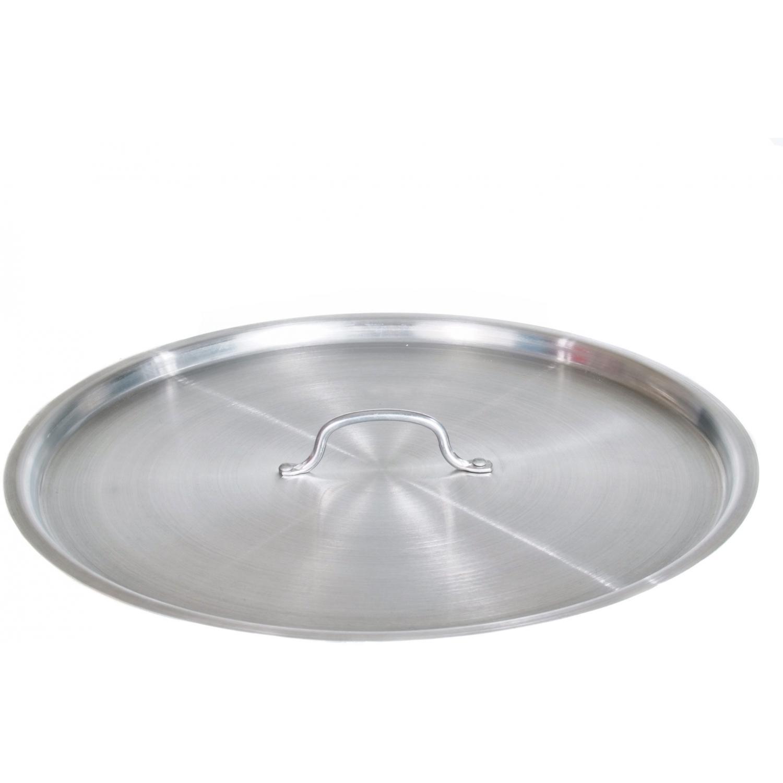 Cajun Cookware Lids For 15 Gallon Cast Iron Jambalaya Pot Lid