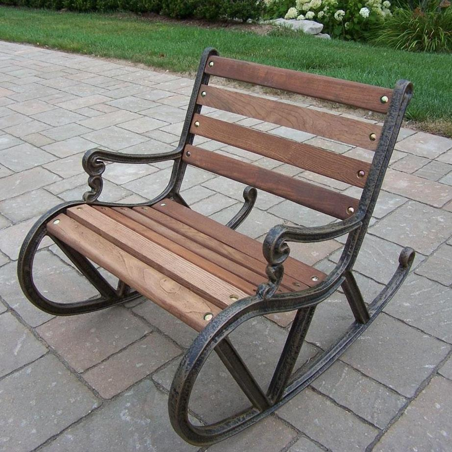 Cast Iron Patio Furniture Closeout Search