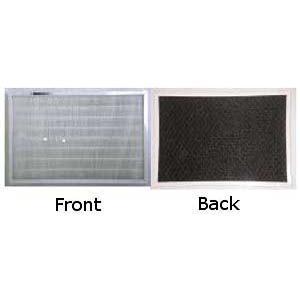 Soleus HEPA-PA1 Replacement Hepa Filter With Carbon