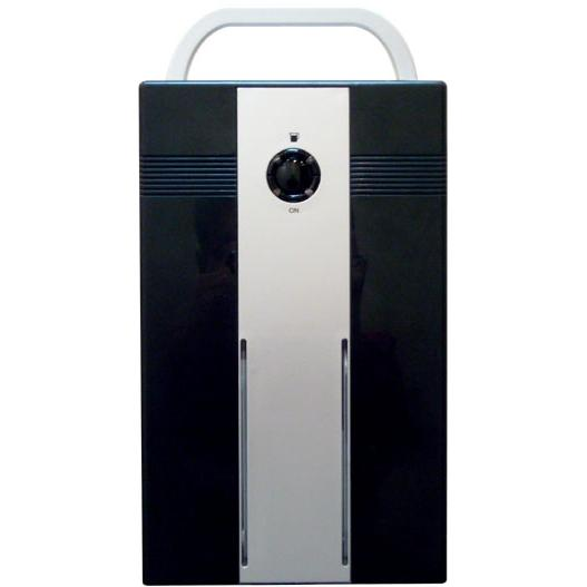 Sunpentown SD-350 Mini Portable Dehumidifier