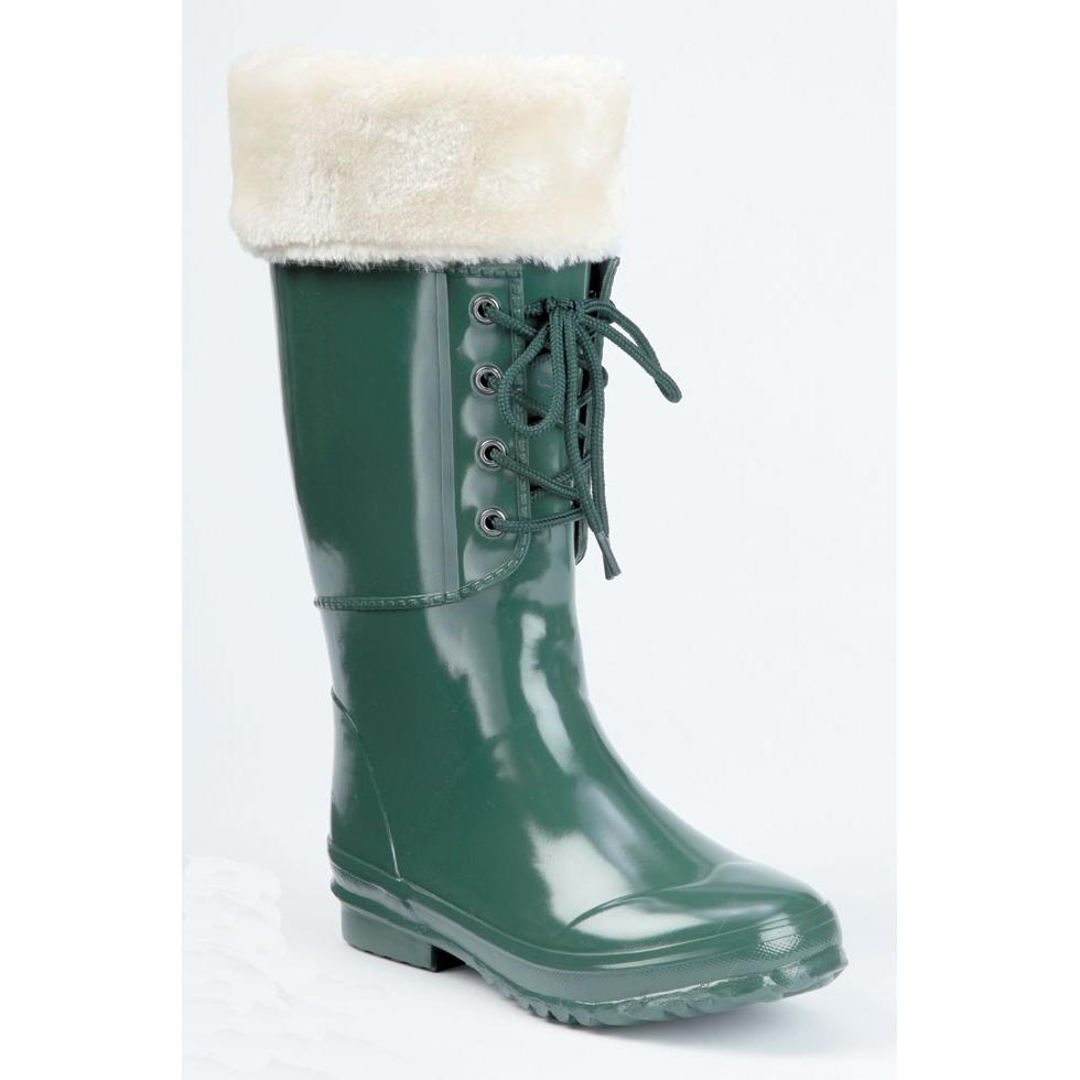 Compare Muck Boots