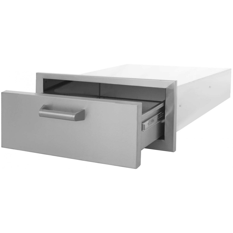 Outdoor Kitchen Storage Drawers U S A Canada
