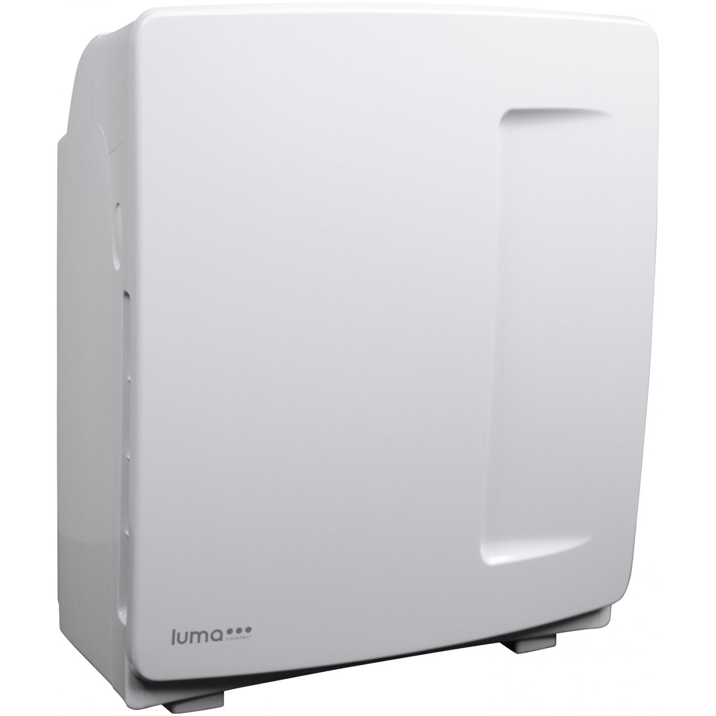 Luma Comfort 170 Sq. Ft. Air Purifier - AP170W 2895314