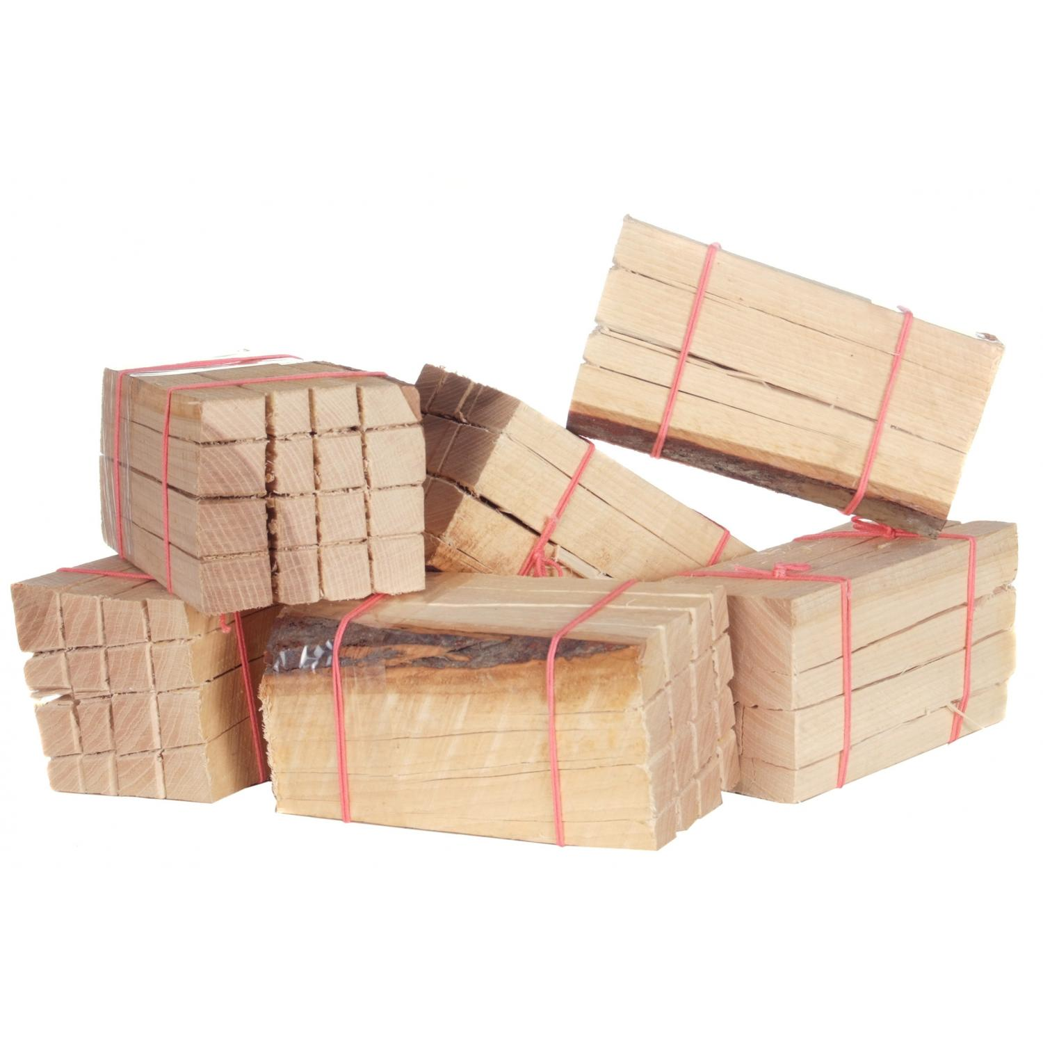Maple Wood Bundles