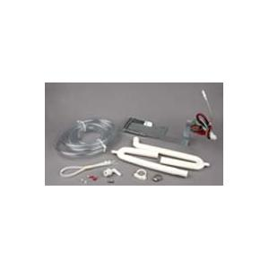 Scotsman Replacement Drain Pump Kit For DCE33A1BC And DCE33PA1BC Ice Machines A36892-020