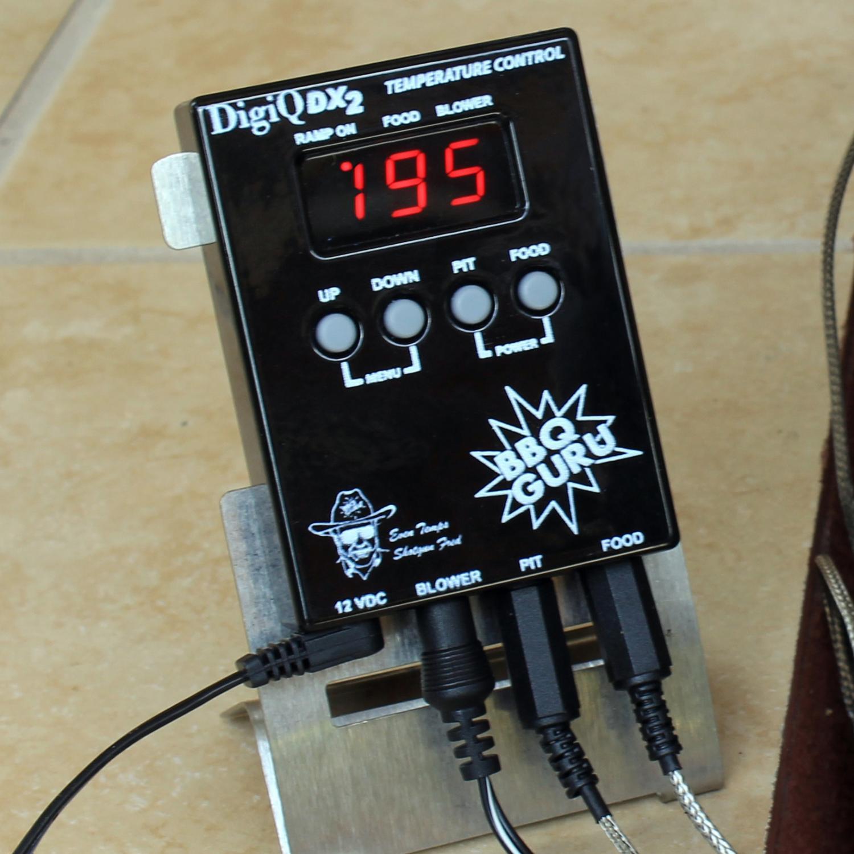 controller do you need review of bbq guru digiq dx2 digital controller #278FA4