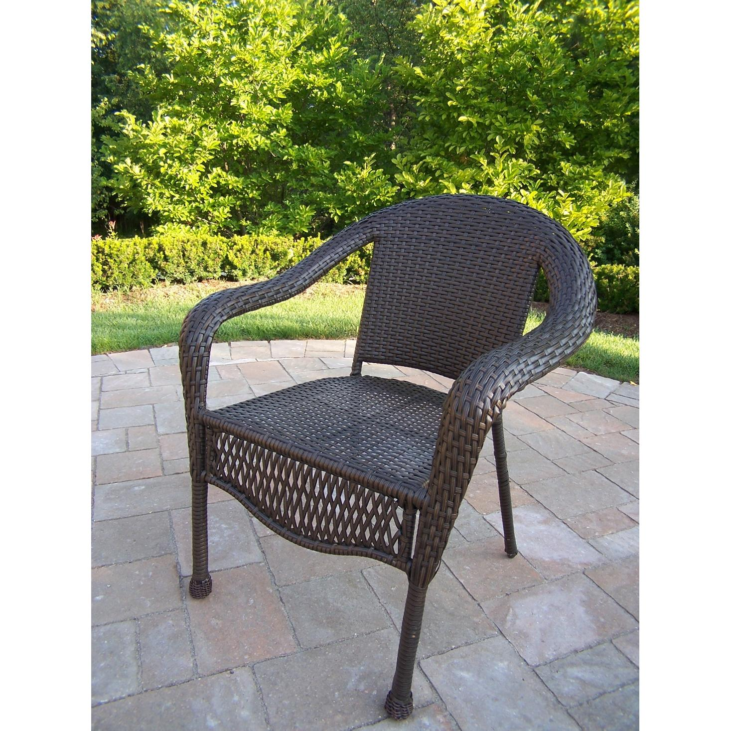 Warm Resin Wicker Patio Furniture Wicker Furniture Ingrid Furniture