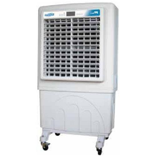 Cool-A-Zone CoolBox 1050 Sq. Ft. Portable Evaporative Air Cooler - C100