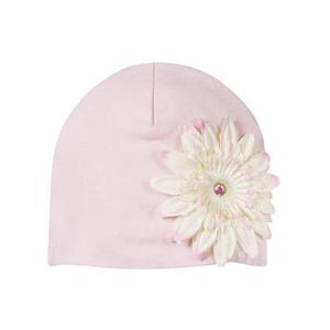 Squeak Me Shoes Infant Toboggan Beanie - The Charleston