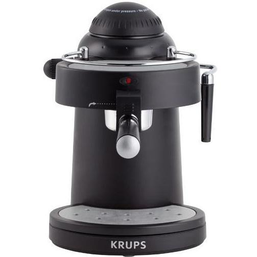 Picture of Krups Solo Steam Espresso Machine - XP100050