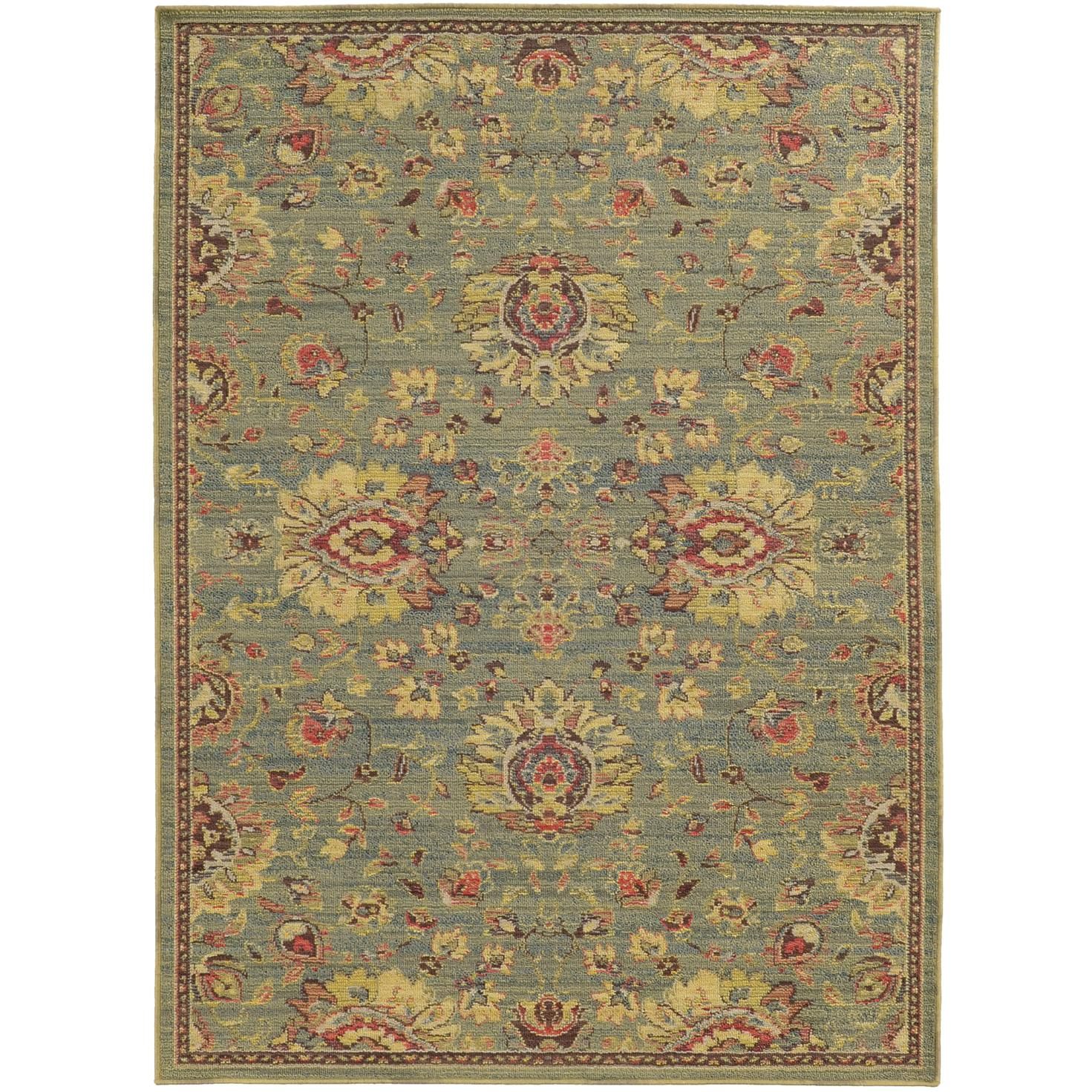12 X 12 Outdoor Rug Search