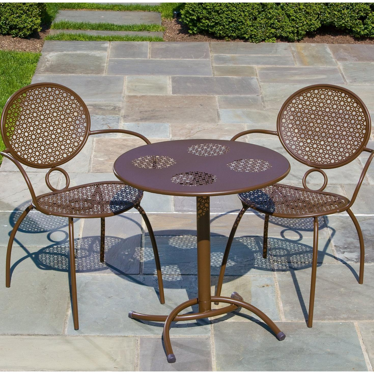 furniture gt outdoor furniture gt iron gt patio paint wrought