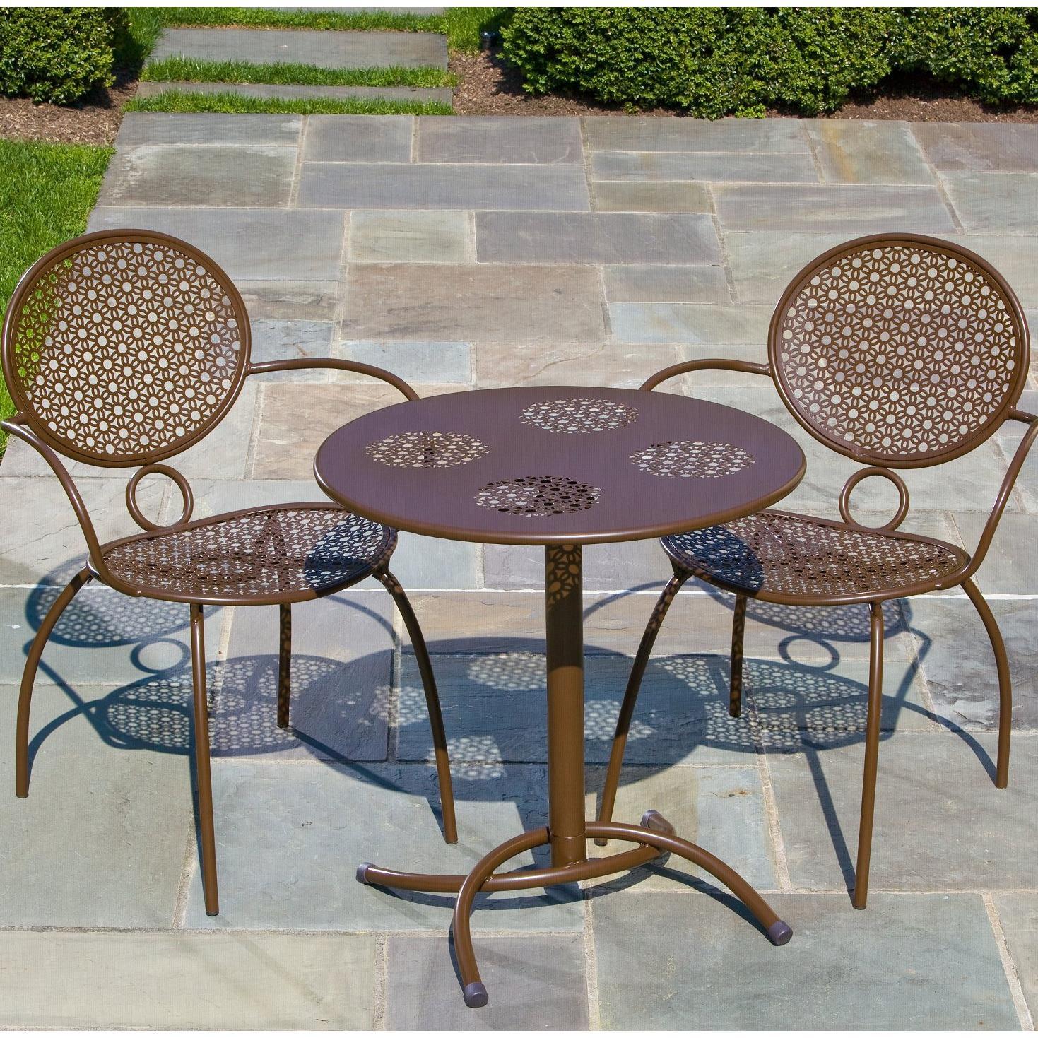 Furniture Outdoor Furniture Iron Patio Paint Wrought Iron