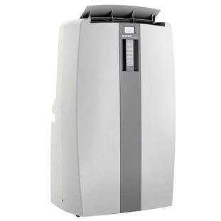 Danby Designer DPA100A1GD 10000 BTU Portable Air Conditioner 2888696