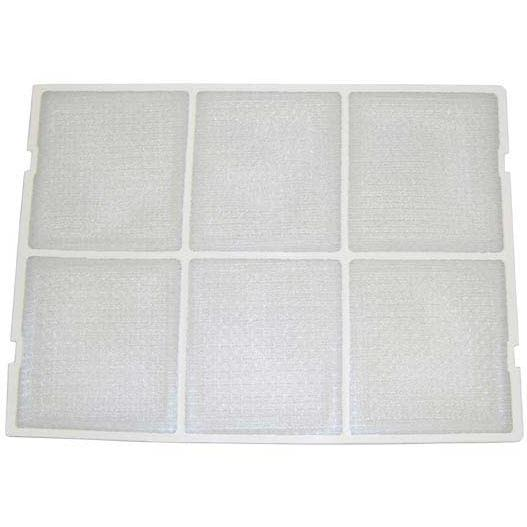 Sunpentown Dust Filter And Frame For Sunpentown Portable Air Conditioners