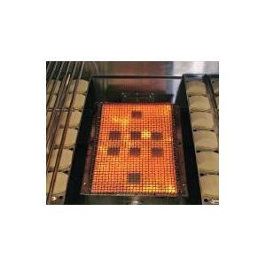 sole-gourmet-infrared-retrofit-burner