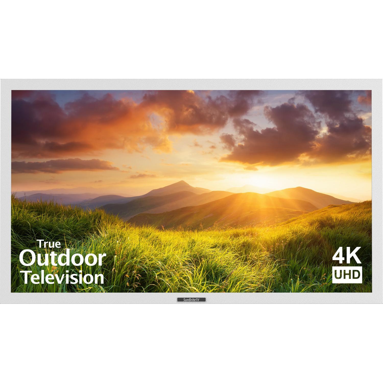 Sunbrite Tv Signature Series 55-Inch 4K LED Outdoor UHDTV...
