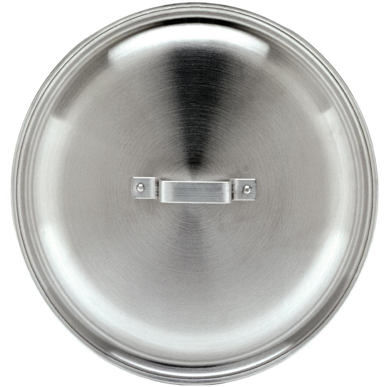 Bayou Classic Lids For 30 Gallon Jambalaya Pot Aluminum Lid