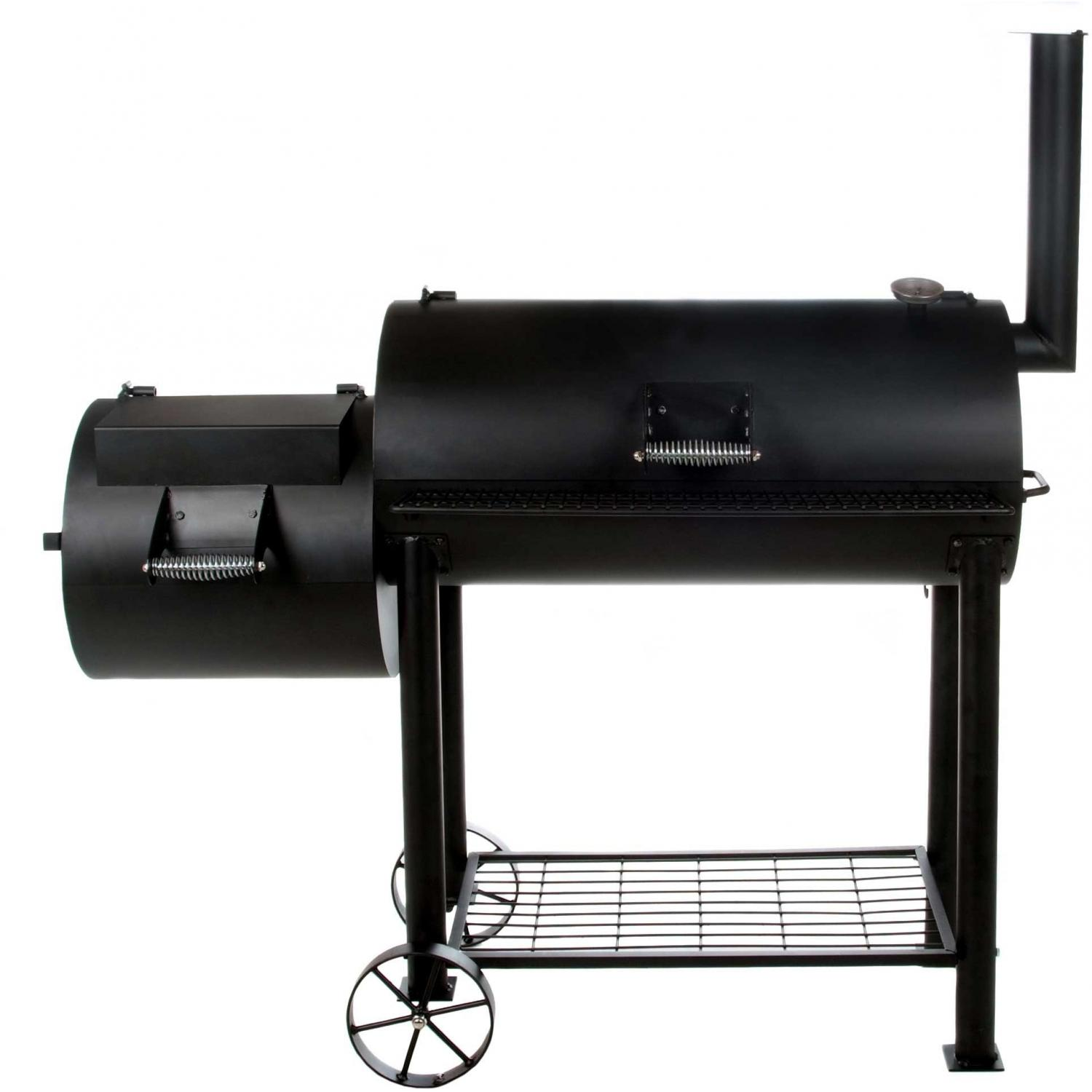 Backyard Grill Portable | 2017 - 2018 Best Cars Reviews