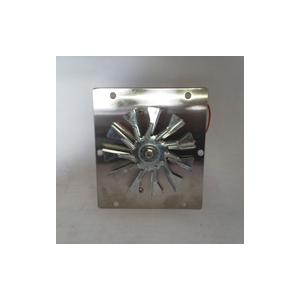 Cal Flame Grill Fan Assembly For Convection Grills - Bbq08000420