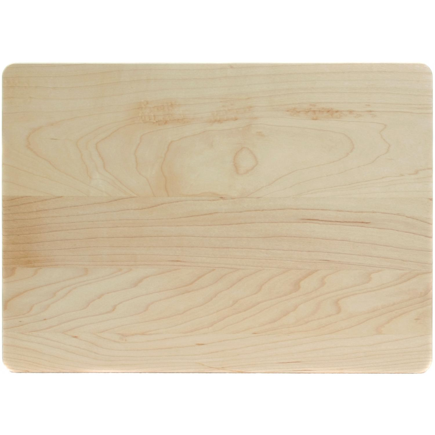 Professional Style Board Reversible