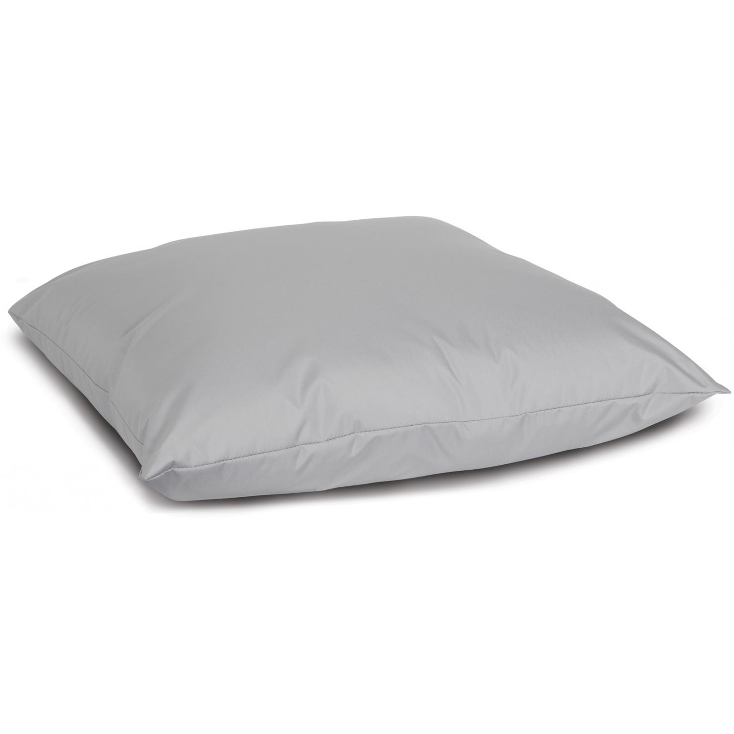 Classic Accessories Evaporation Cooler Cover Heat Pillow - Grey 2825978
